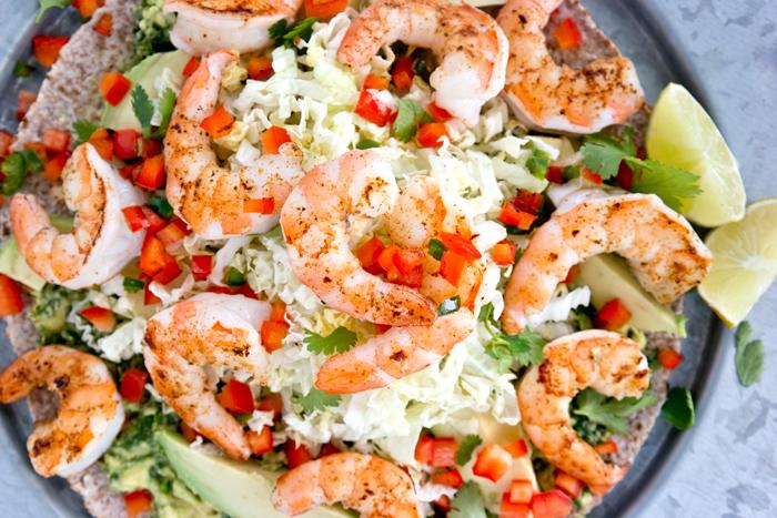 shrimp-lime-slaw-tostada 3