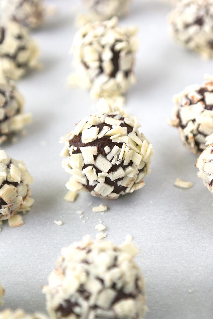 chocolate-citrus-truffles