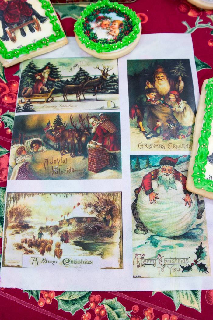 nostalgic-christmas-sugar-cookies