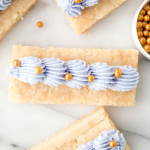 buttercream-frosted-shortbread