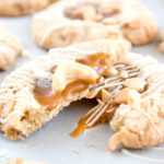 white-chocolate-salted-cashew-caramel-cookies-1