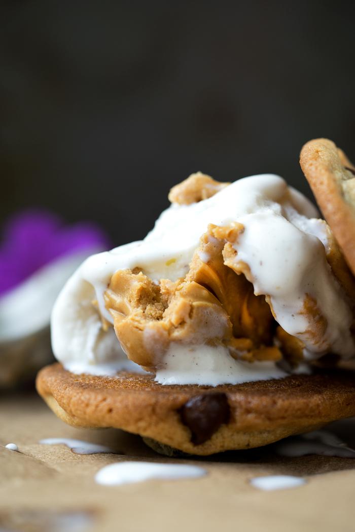 Peanut-Butter-Ripple-Chocolate-Chip-Cookie-Ice-Cream-Sandwiches
