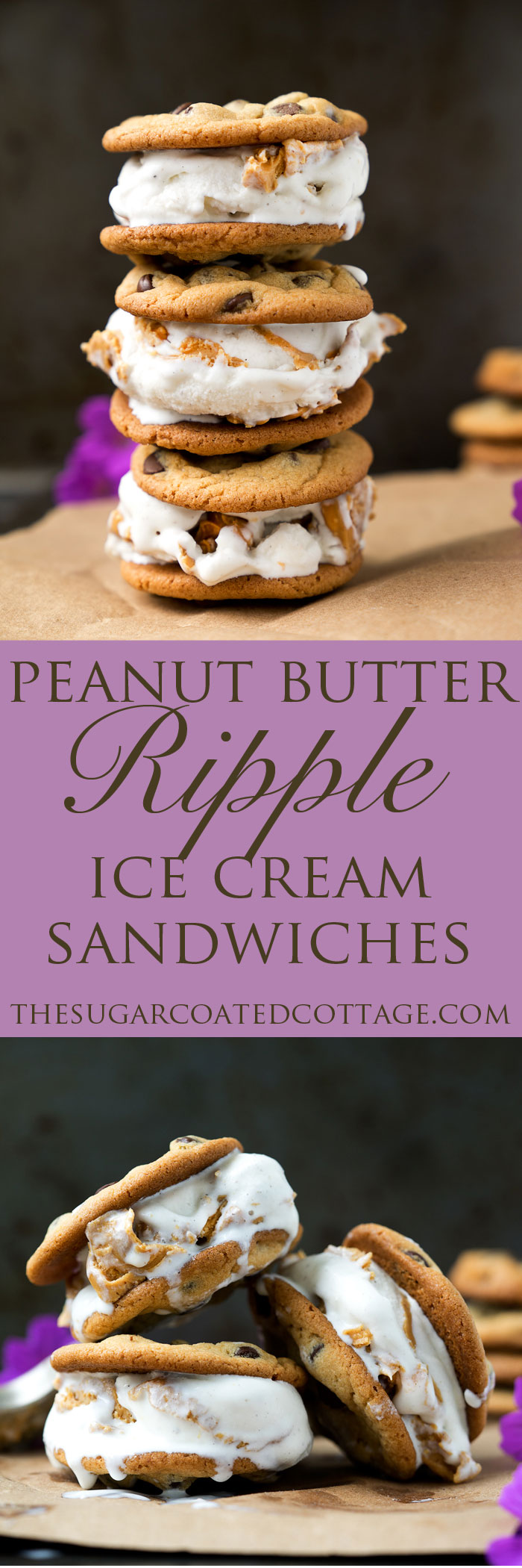 Peanut-Butter-Ripple-Chocolate-Chip-Cookie-Ice-Cream-Sandwiches