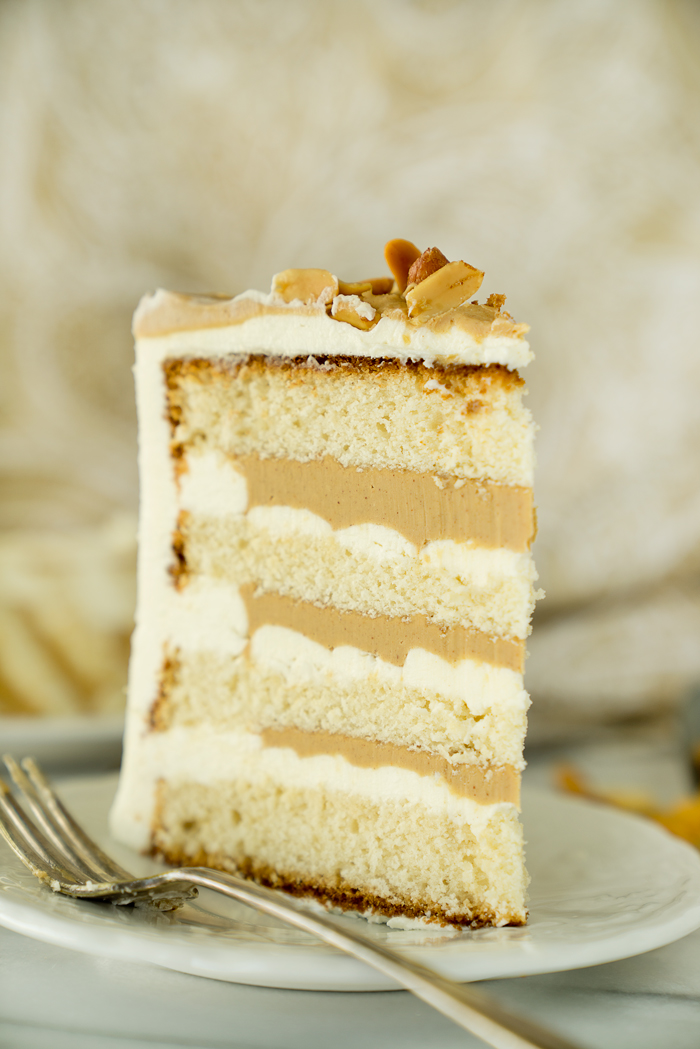 white chocolate cake dreamy white chocolate peanut butter cake 1314