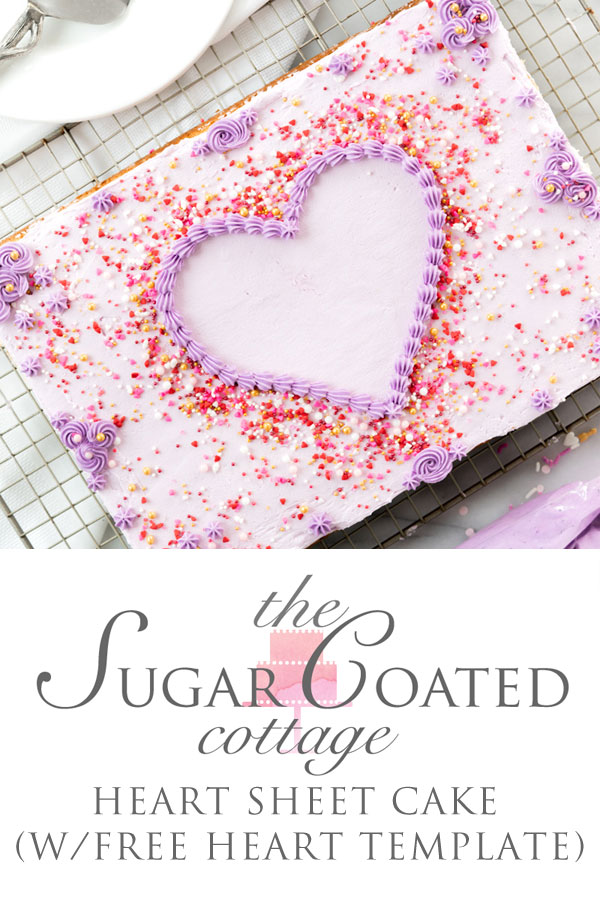 https://www.thesugarcoatedcottage.com/wp-content/uploads/2020/02/heart-stencil-template.pdf
